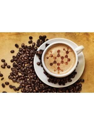 Placa Decorativa Cafe - Cod. I1090099