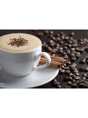 Placa Decorativa Cafe - Cod. I1090086