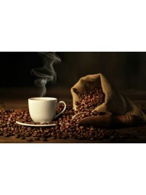 Placa Decorativa Cafe - Cod. I1090089