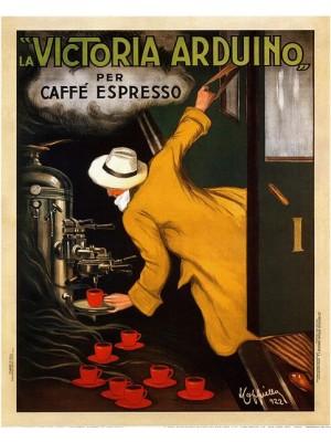 placa decorativa cafe - cod. i1090098